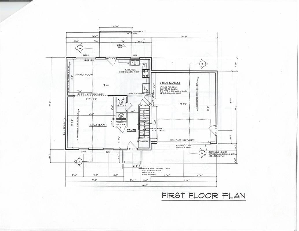 100 Manheim Floor Plan Homes For Sale In Manheim